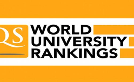 A világrangsorok is jegyzik a miskolci egyetemet