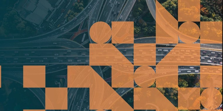 Mobilitási startup program