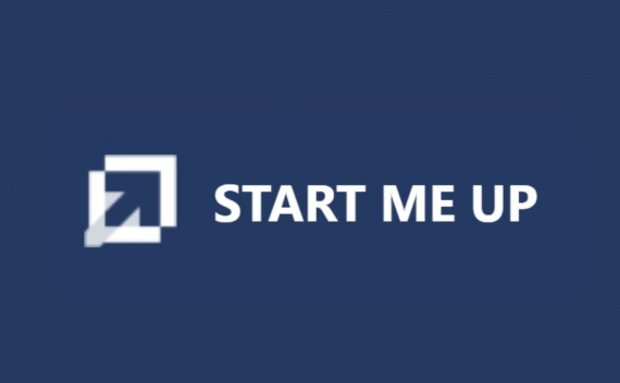 Start ME Up Program