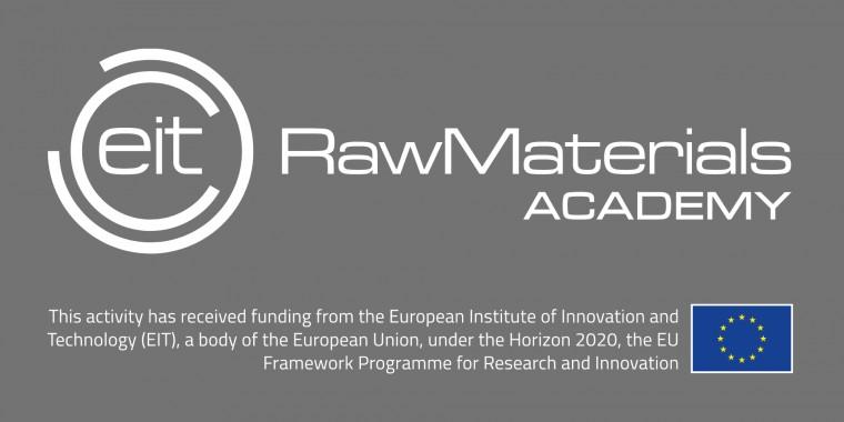 Raw Materials University Days 2020