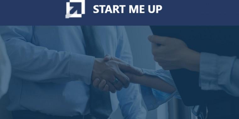 Start ME Up Ötletverseny 2020 online eredményhirdetése