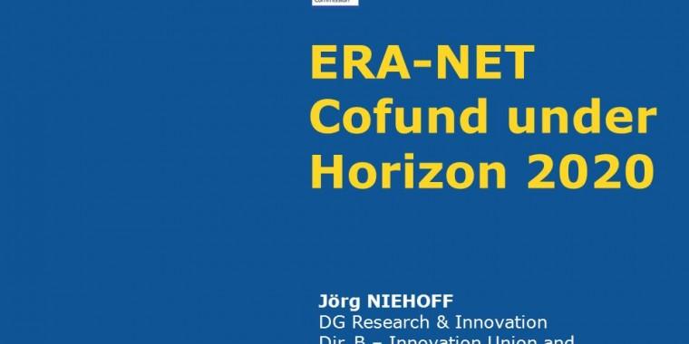 ERA-NET 2021-es nemzetközi felhívásai